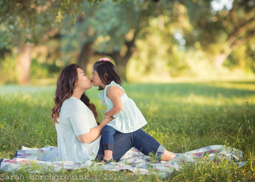 Family Photographer - Spring, The Woodlands, Katy & Cypress (17 of 78).JPG