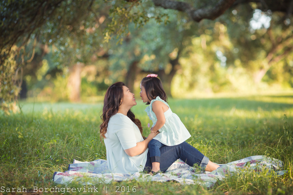 Family Photographer - Spring, The Woodlands, Katy & Cypress (18 of 78).JPG