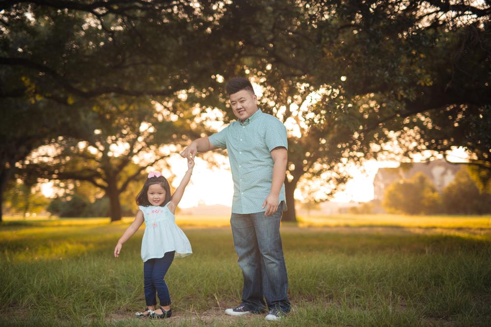 Newborn Photographer Spring TX