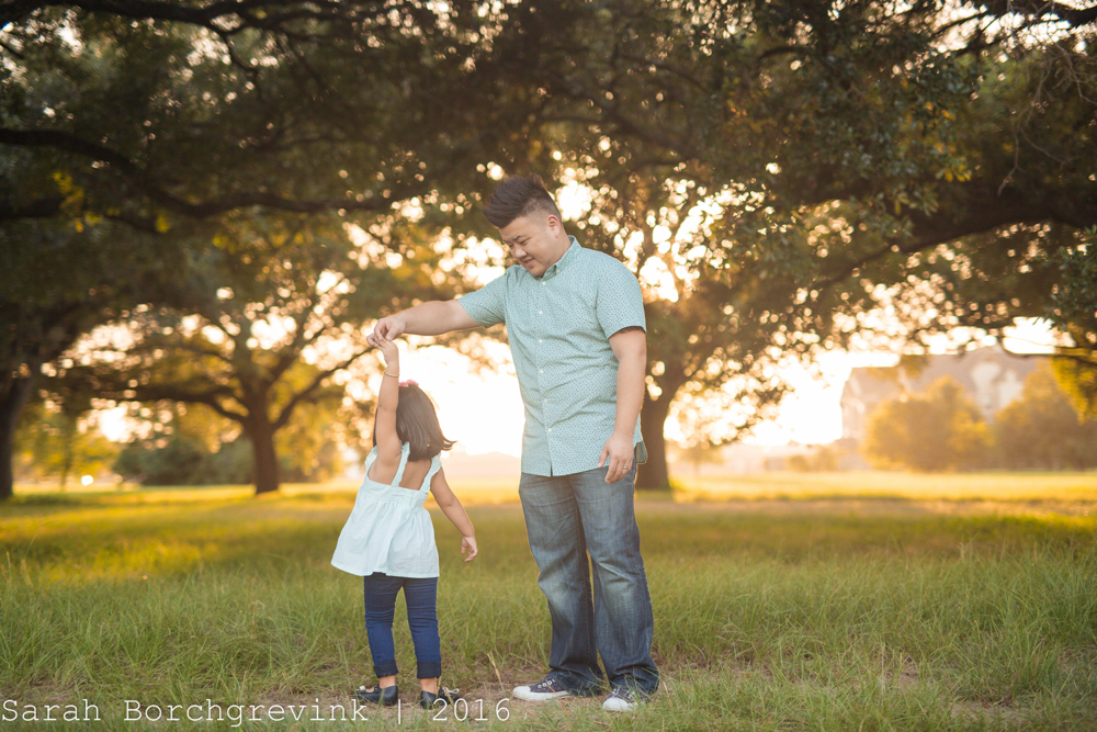 Family Photographer - Spring, The Woodlands, Katy & Cypress (47 of 78).JPG