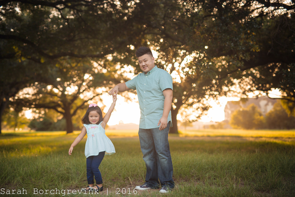 Family Photographer - Spring, The Woodlands, Katy & Cypress (48 of 78).JPG