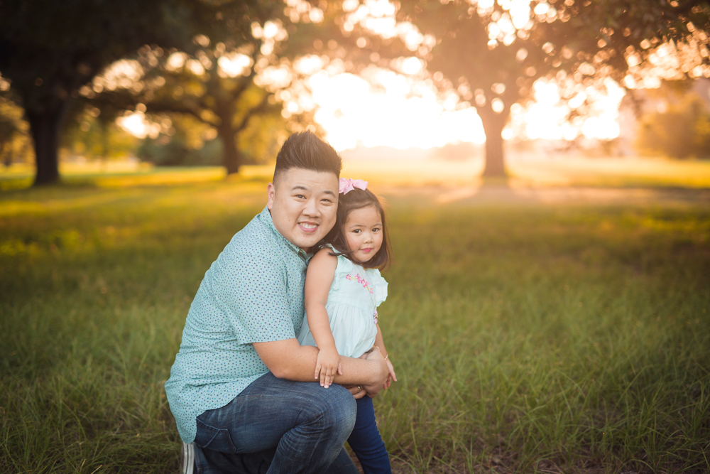 Lifestyle Newborn Photographer Houston TX