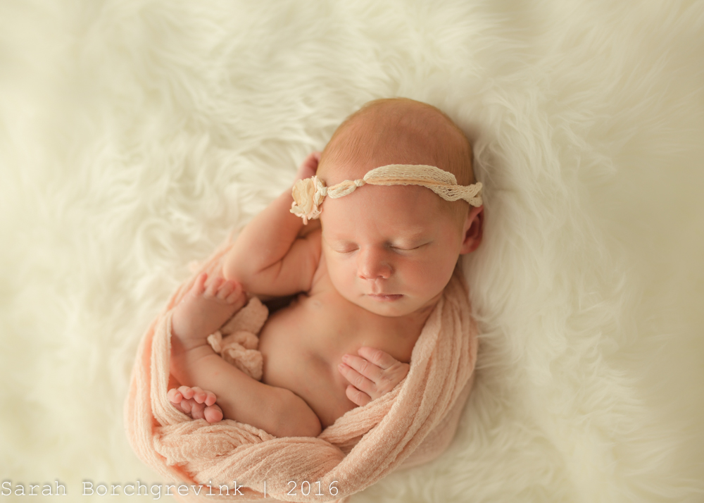Katy TX Maternity and Newborn Photographer