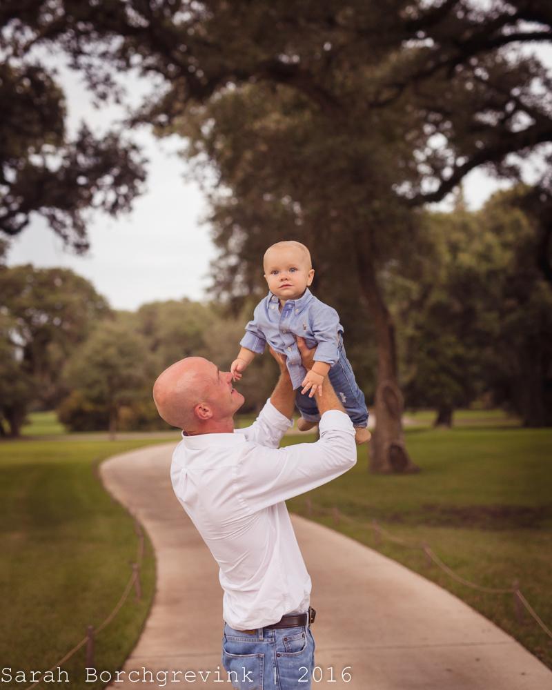 Maternity Photographer Tomball