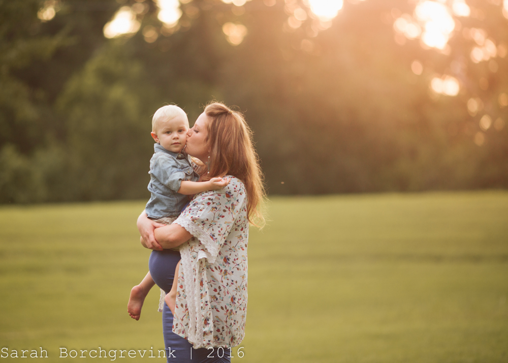 Maternity Photographer | Cypress, Tomball, Katy and The Woodlands