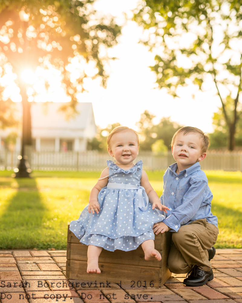 The Woodlands TX Family, Child and Maternity Photographer