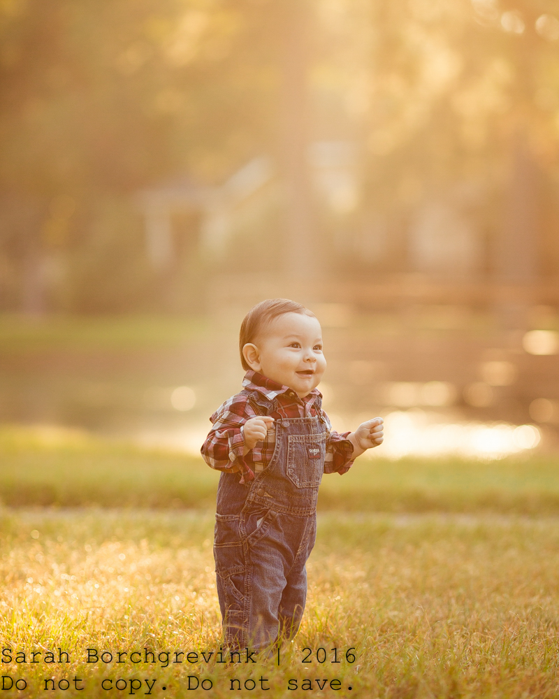Child Photographer Houston