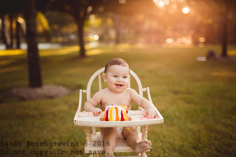 Northwest Houston Photographer | Sarah Borchgrevink