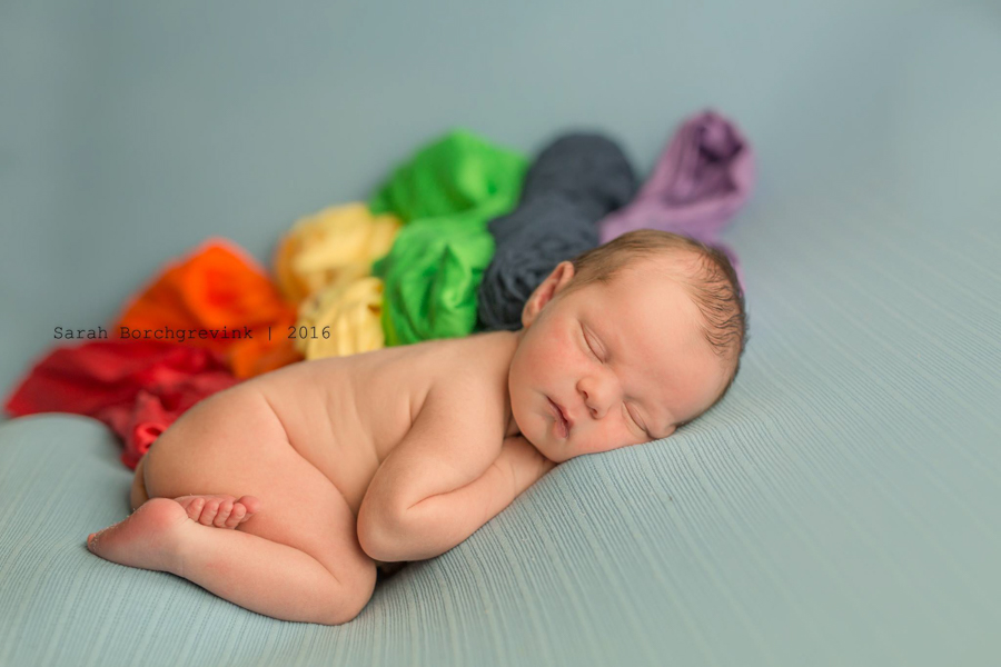 Humble TX Newborn Portraits