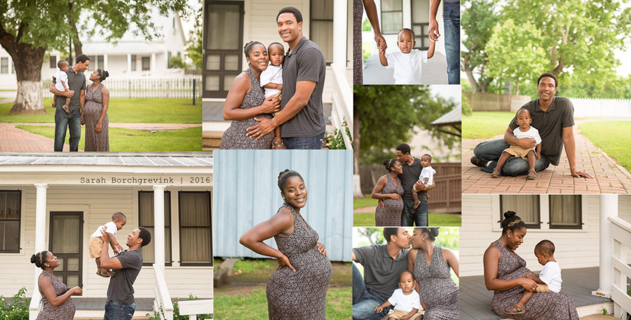 Houston Family Photographer (68 of 303).JPG