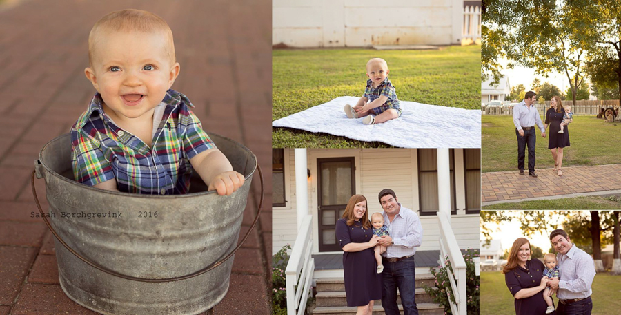 Houston Family Photographer (75 of 303).JPG