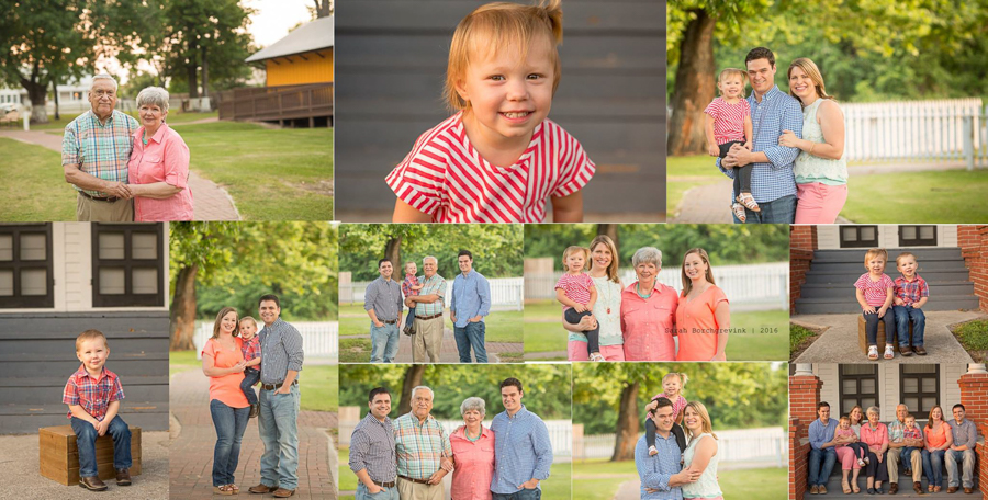 Houston Family Photographer (108 of 303).JPG
