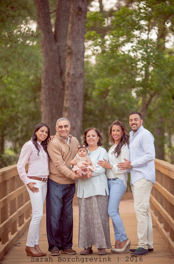 Houston Family Photographer (115 of 303).JPG