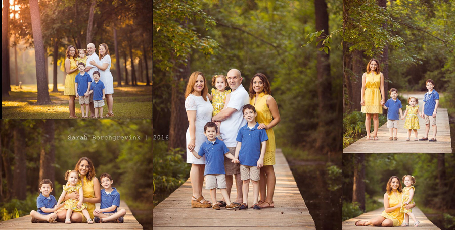 Houston Family Photographer (119 of 303).JPG