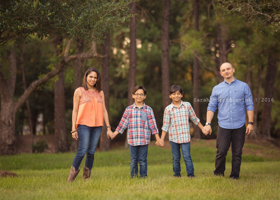 Houston Family Photographer (125 of 303).JPG