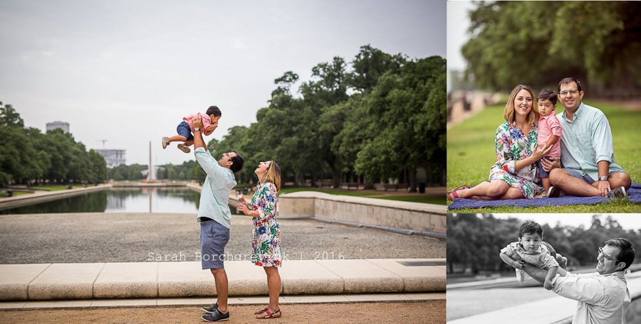 Houston Family Photographer (144 of 303).JPG