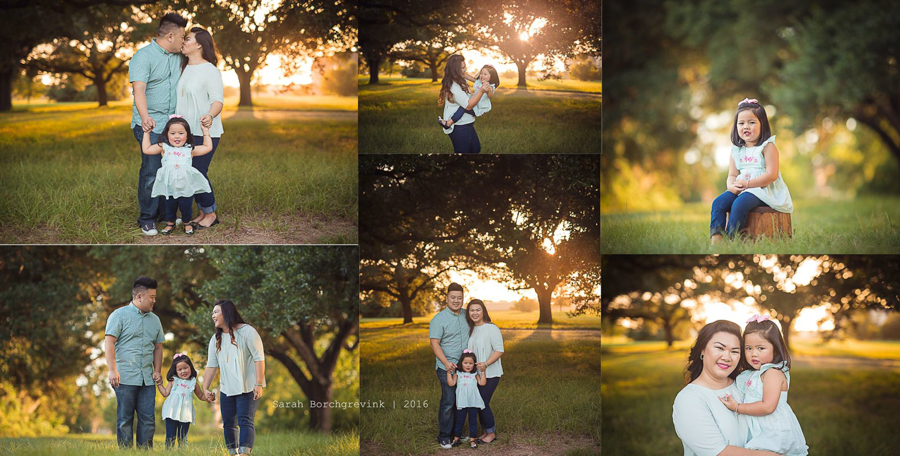 Houston Family Photographer (166 of 303).JPG