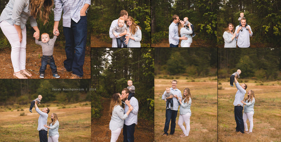 Houston Family Photographer (200 of 303).JPG