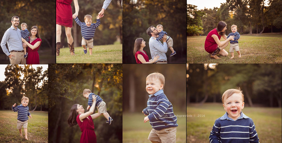 Houston Family Photographer (212 of 303).JPG