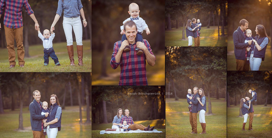 Houston Family Photographer (213 of 303).JPG