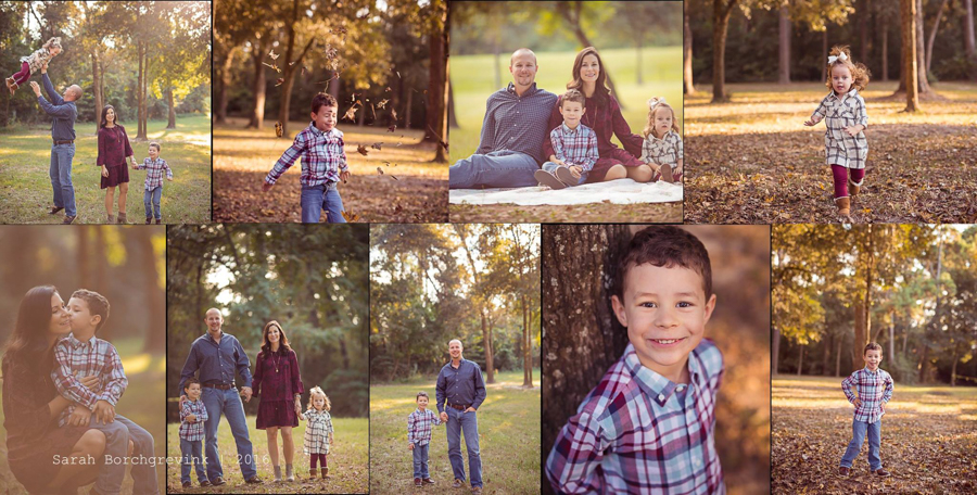 Houston Family Photographer (215 of 303).JPG