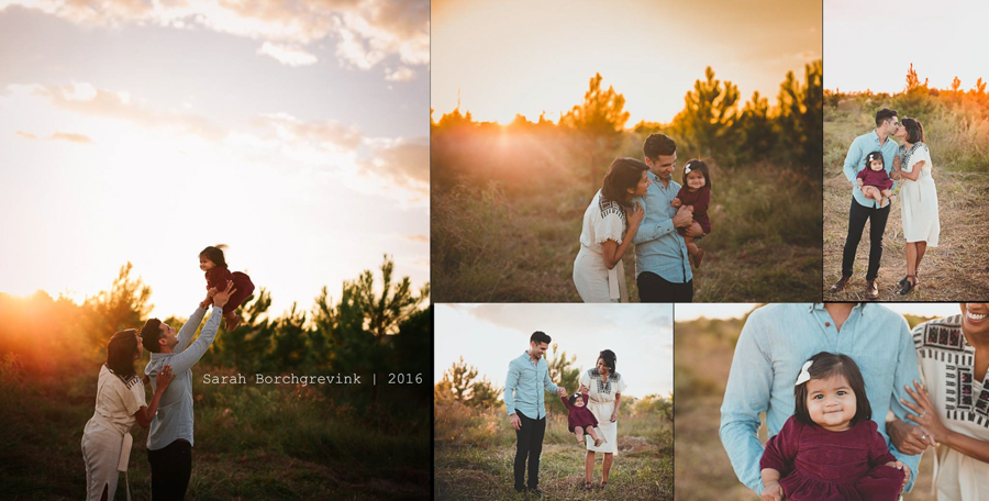 Houston Family Photographer (220 of 303).JPG