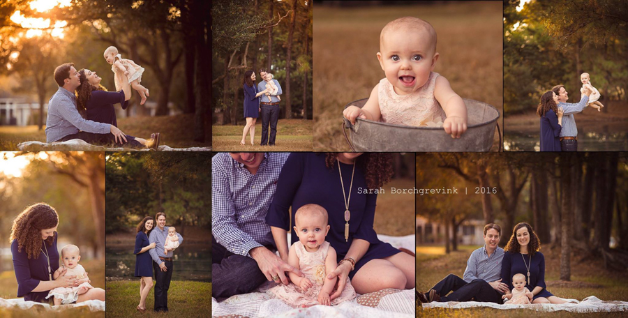 Houston Family Photographer (219 of 303).JPG
