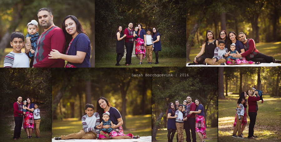 Houston Family Photographer (228 of 303).JPG