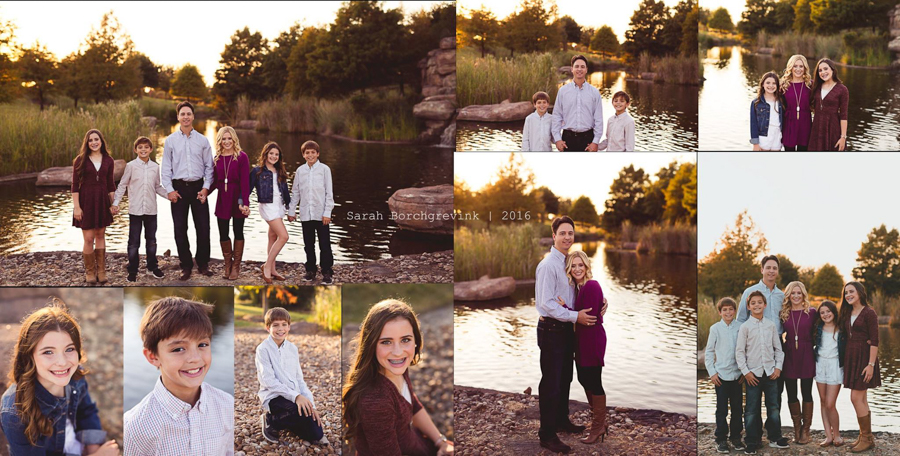 Houston Family Photographer (230 of 303).JPG