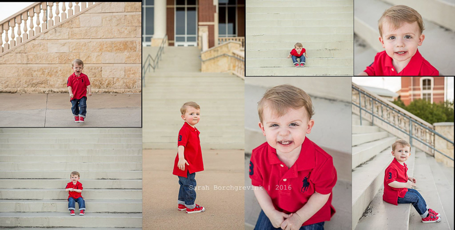 Houston Family Photographer (237 of 303).JPG