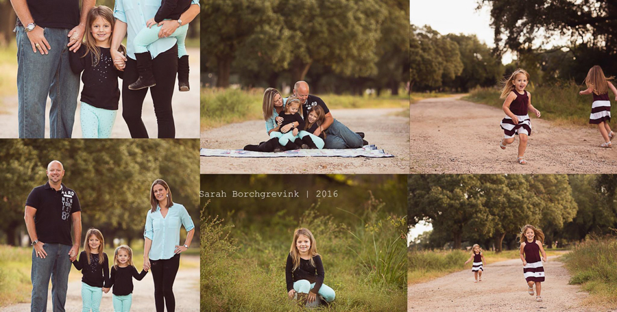 Houston Family Photographer (242 of 303).JPG