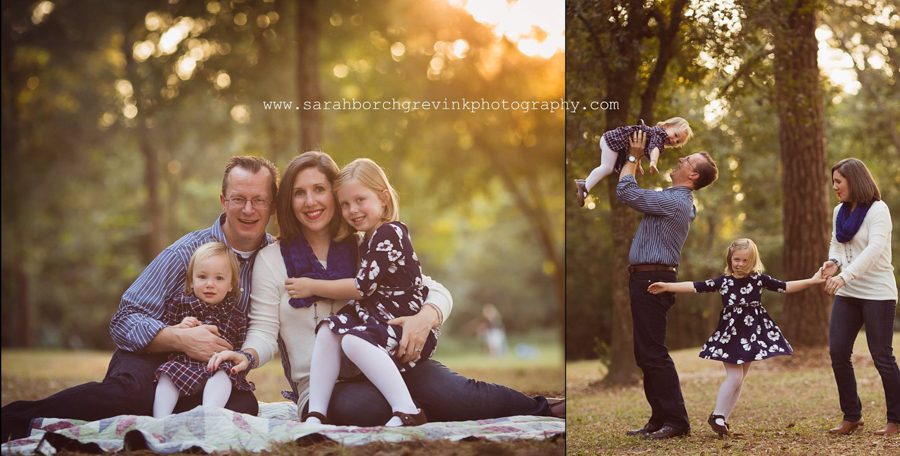 Houston Family Photographer (247 of 303).JPG