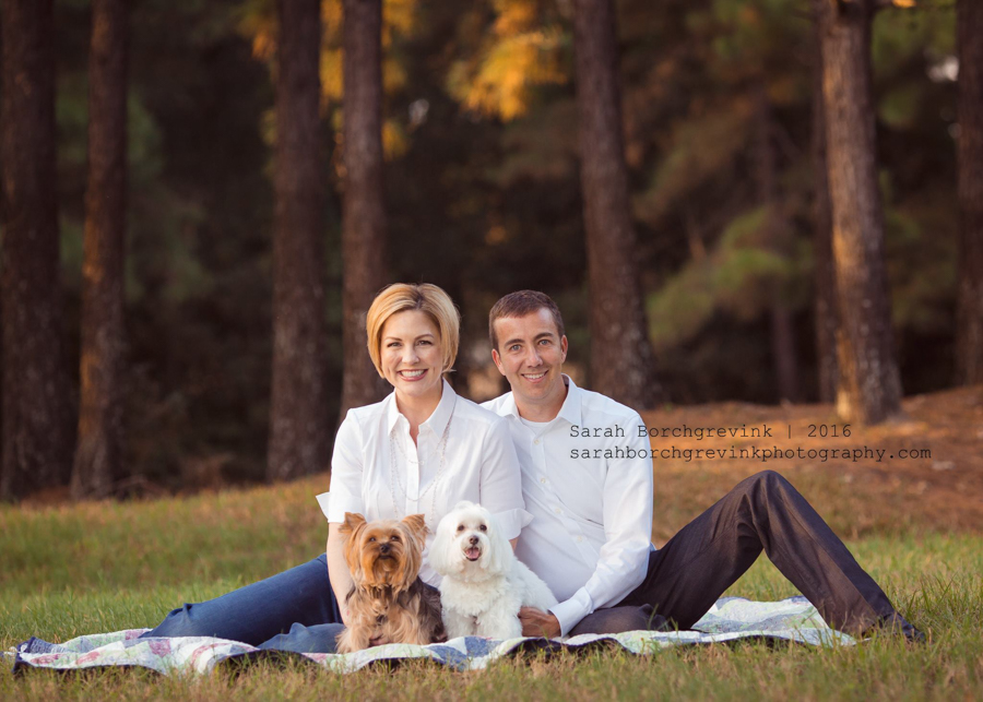 Houston Family Photographer (251 of 303).JPG