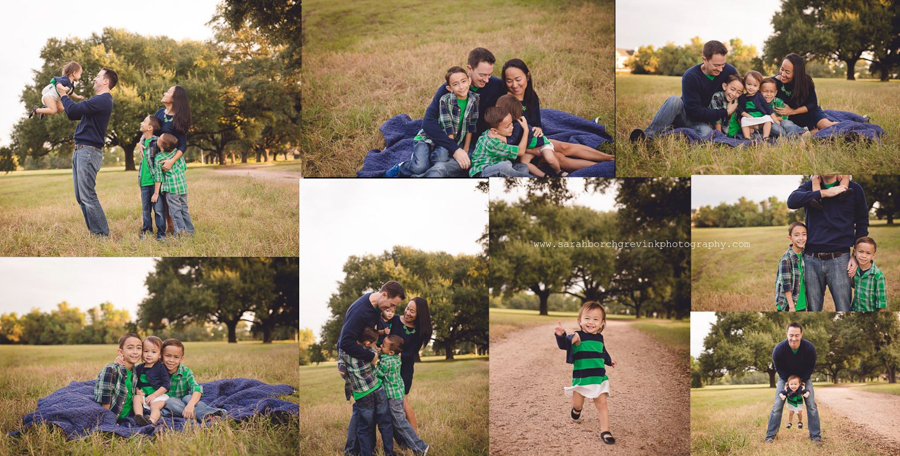 Houston Family Photographer (253 of 303).JPG