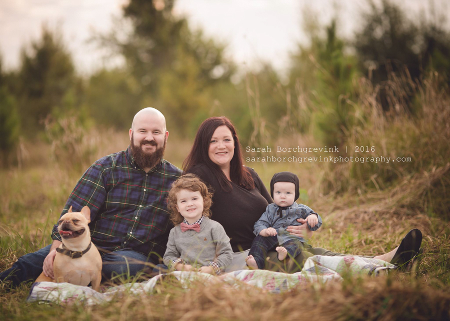 Houston Family Photographer (261 of 303).JPG