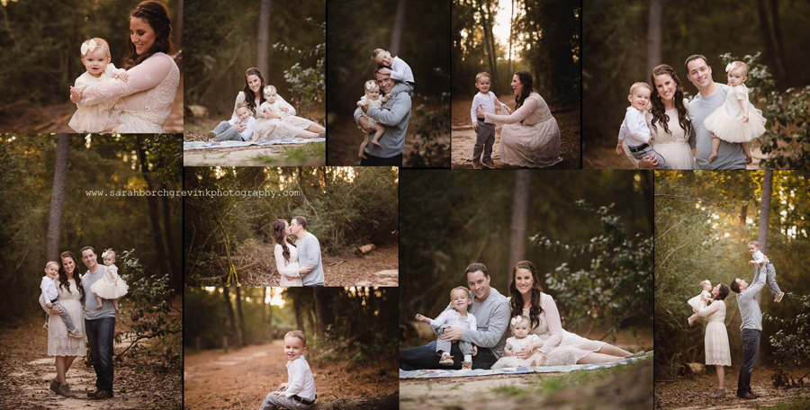 Houston Family Photographer (265 of 303).JPG