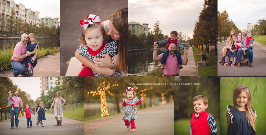 Houston Family Photographer (269 of 303).JPG