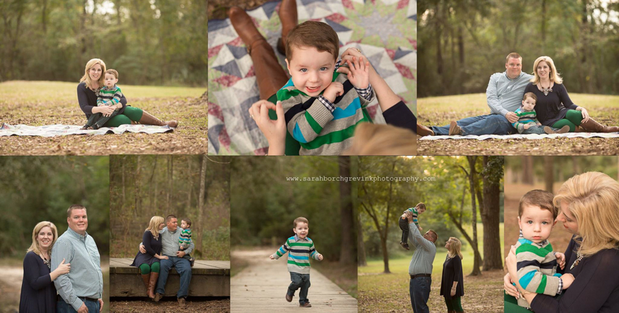Houston Family Photographer (270 of 303).JPG