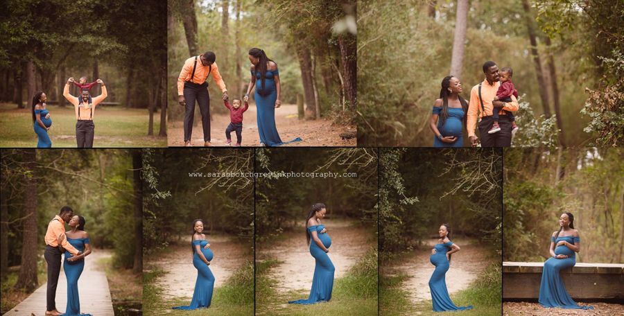 Houston Family Photographer (279 of 303).JPG