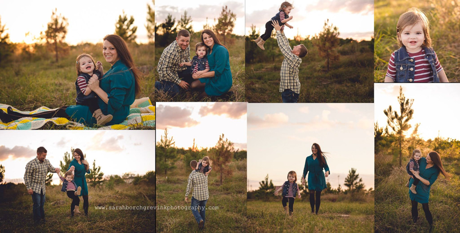 Houston Family Photographer (280 of 303).JPG