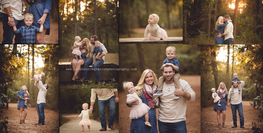 Houston Family Photographer (289 of 303).JPG