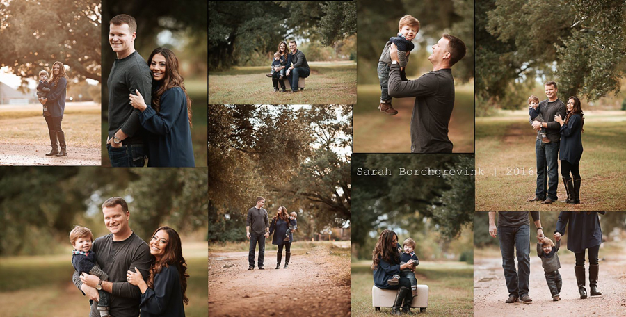 Houston Family Photographer (295 of 303).JPG