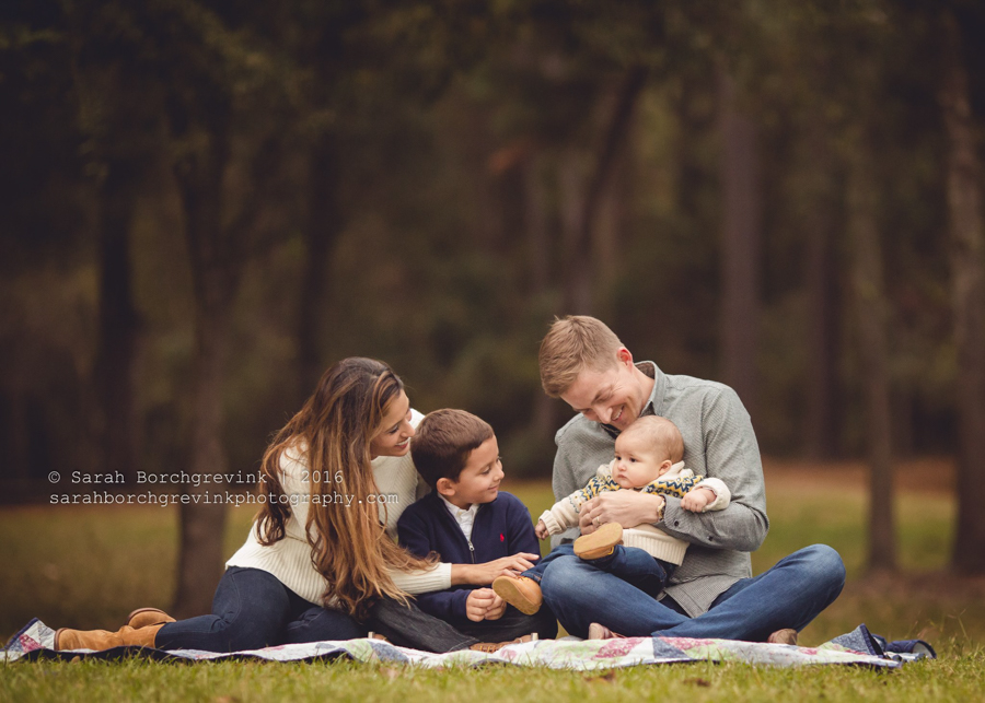 Houston Family Photographer (301 of 303).JPG
