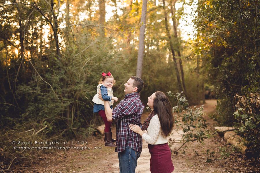 Houston Family Photographer - Sarah Borchgrevink (11 of 58).JPG