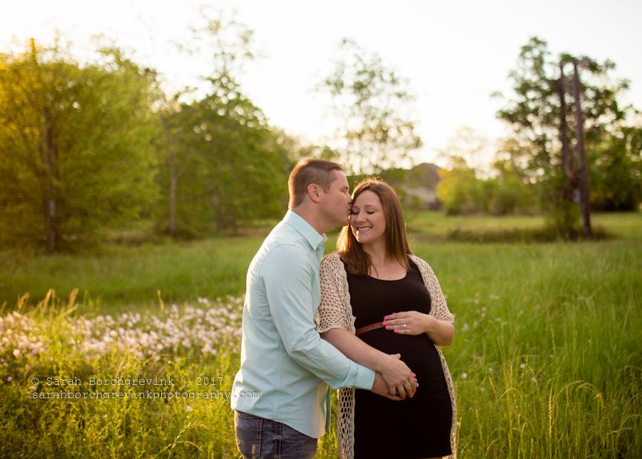 Maternity Photographer - Houston Texas - Newborn Baby Photography (25 of 43).JPG