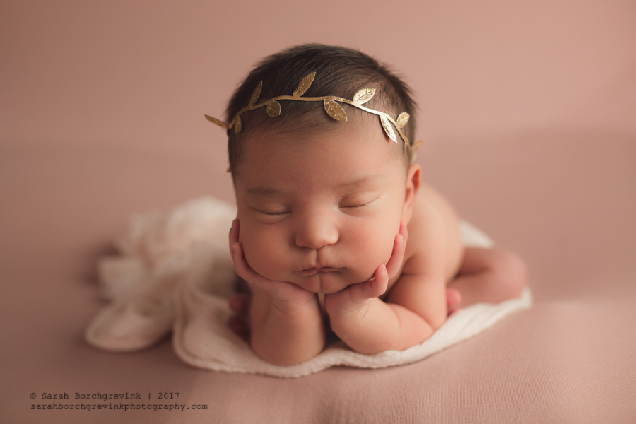 Maternity and Newborn Photographer   Cypress, Tomball & Spring TX