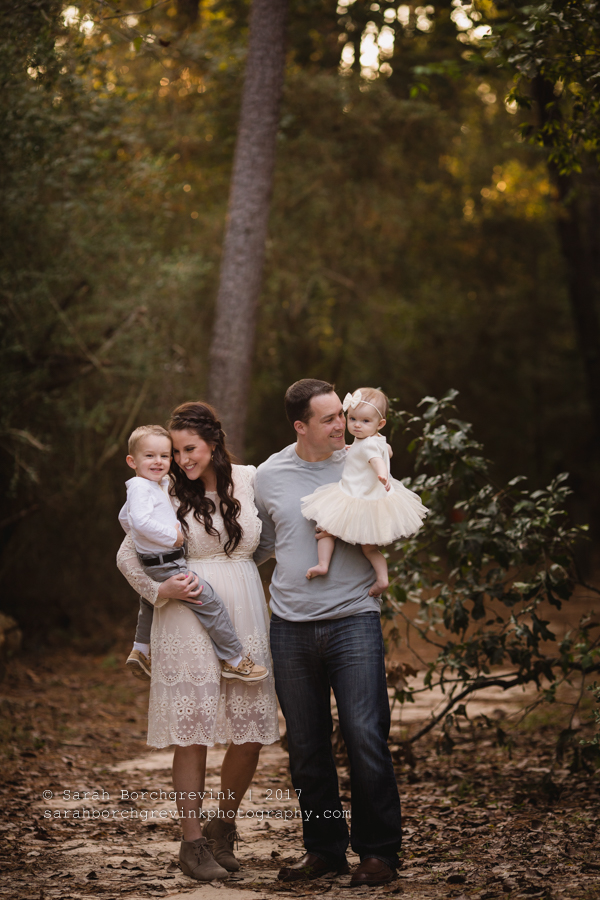 Houston Texas Photographer   Family, Baby and Child Photography