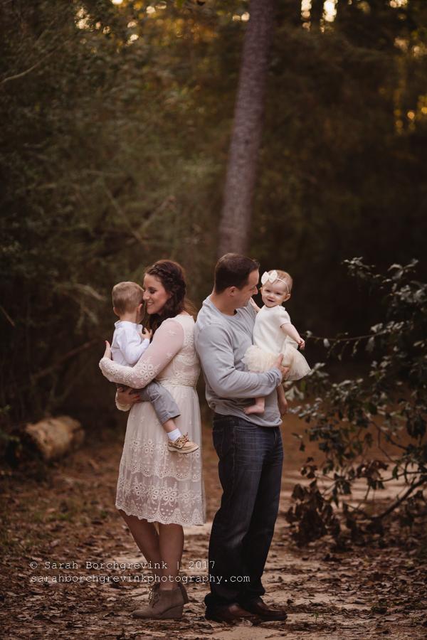 Northwest Houston Photographer   Tomball, Cypress & The Woodlands TX Baby & Family Photographer