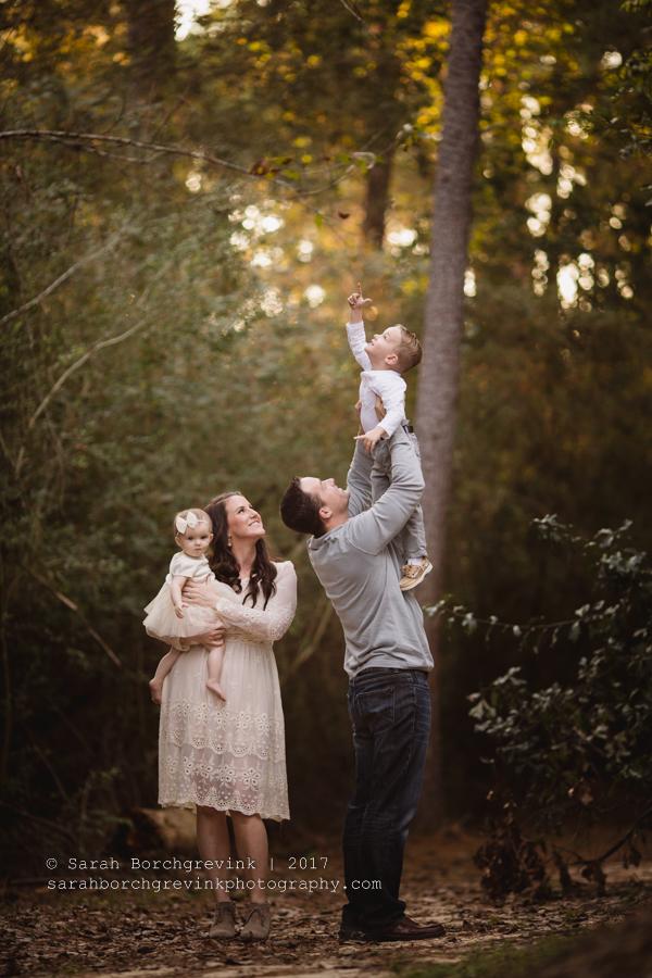 Family & Baby Photography Houston TX (24 of 95).JPG