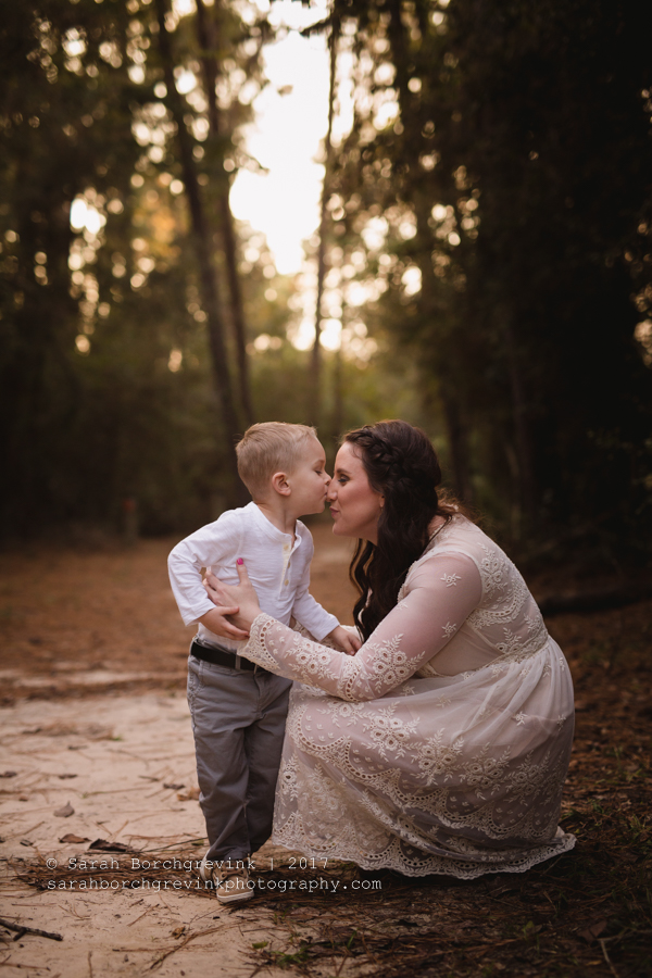 Tomball & Spring Texas Family Photography
